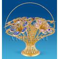 Декоративные цветы  (82)