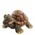 Черепахи (23)
