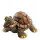 Статуэтки черепах и фигурки черепах