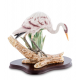 Статуэтки и фигурки диких птиц