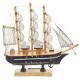 Модели кораблей, модели яхт