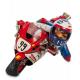 Подарок  байкеру,  подарок мотоциклисту