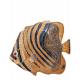Статуэтки и фигурки рыб