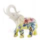 Статуэтки и фигурки слонов