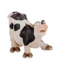 Фигурки коров, быков