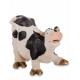 Фигурки коров, статуэтки быков