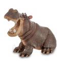 Фигурки бегемотов (18)