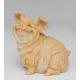 Фигурки и статуэтки свиней, поросят
