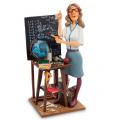 Учителю, преподавателю (41)