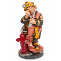 Подарки пожарному (10)