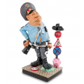 Подарок полицейскому (10)