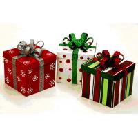 Правильный выбор подарков с Diami