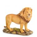 Львы, тигры, пантеры