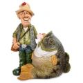 Охотнику и рыбаку (18)