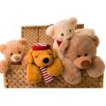 Мягкие игрушки Color Rich (66)