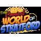 Коллекция статуэток World of Stratford