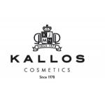 Новое поступление профессиональной косметики Kallos Cosmetics (Венгрия)