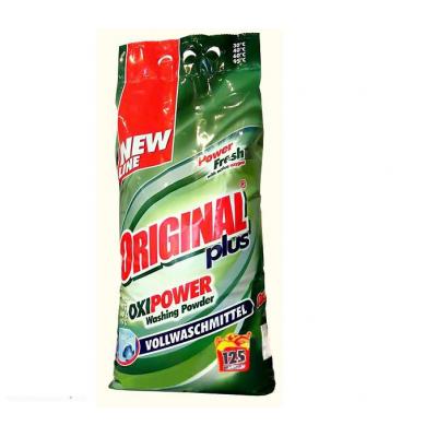 Стиральный порошок Original Plus Vollwaschmittel 10 кг