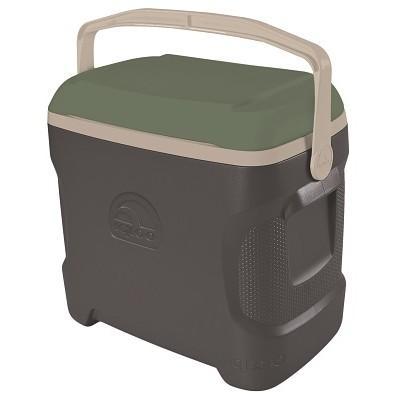 Изотермический контейнер 28 л, Igloo Sportsman 30