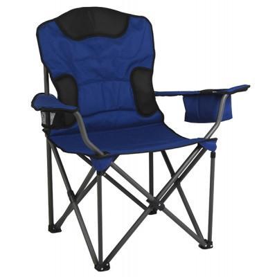 Кресло портативное Time Eco ТЕ-23 SD-150
