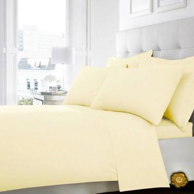 Комплект постельного белья Двуспальный, Бязь-100% хлопок (2-х сп.ЕВ0022)