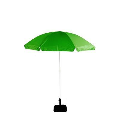 Зонт садовый Time Eco TE-002 голубой