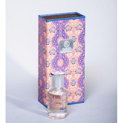 """Аромадиффузор """"Франжипан и лепестки роз"""" 120 мл., Serenity Candles, Австралия"""