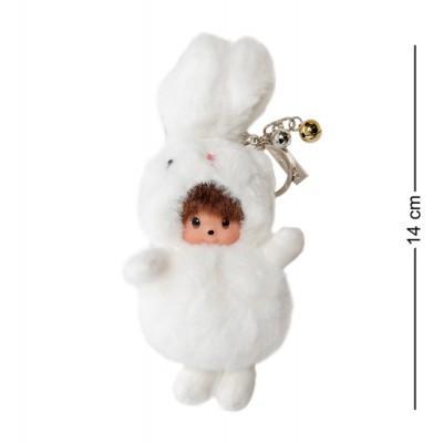 Брелок Малыш в костюме, 14 см., PT-77-D