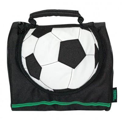 Сумка-холодильник Thermos Soccer 3,6 л (ланч-бокс)