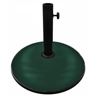 Подставка для садового зонта Time Eco CB-16