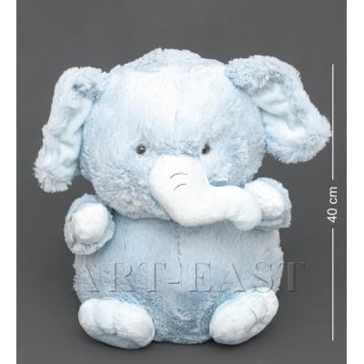 """Мягкая игрушка слоненок """"Дамбо"""" 35см., Color Rich"""