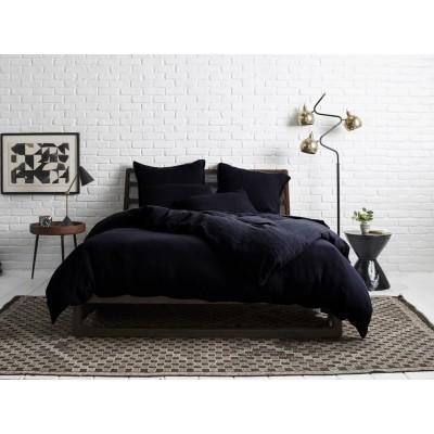 Комплект постельного белья Семейный, Микрофибра (ЕМІ0025)