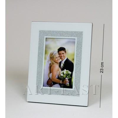 Рамка для фото 10х15 см., Bellezza Casa, Италия