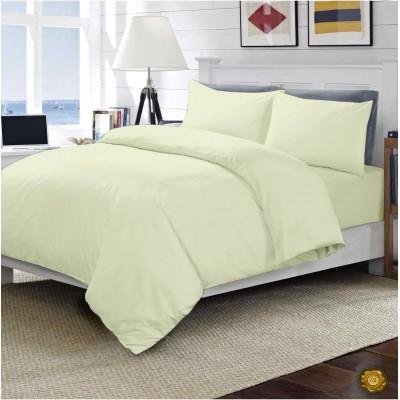 Комплект постельного белья Семейный, Микрофибра (ЕМІ0002)