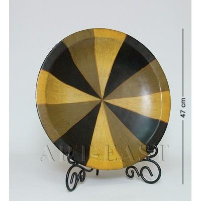 Тарелка из полистоуна 47 см., Fengxi, Испания