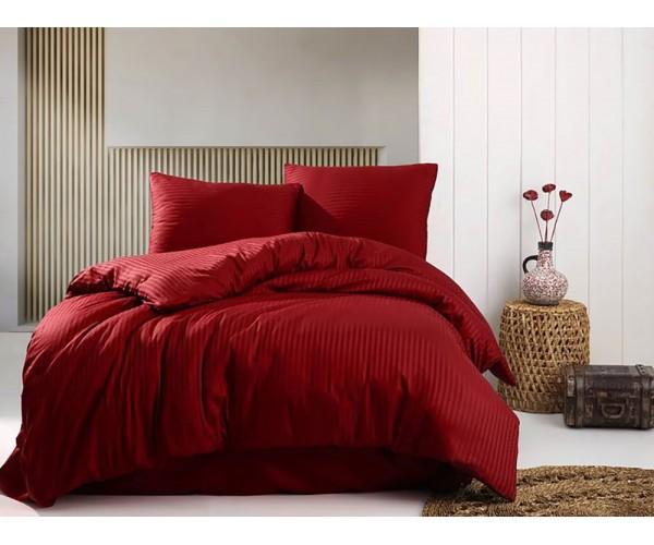 Комплект постельного белья Семейный, Микрофибра (ЕМІ0031)