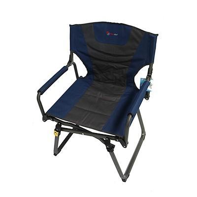 Кресло портативное Time Eco ТЕ-27 АD-120
