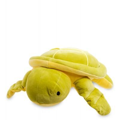 Мягкая игрушка Черепаха, 19 см., PT-02