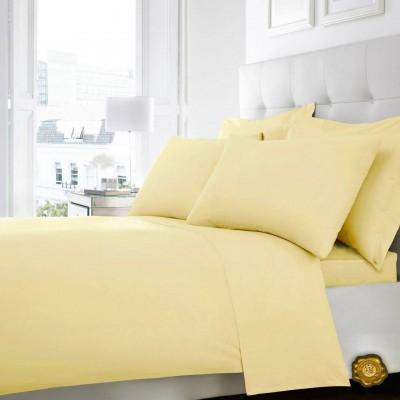 Комплект постельного белья Семейный, Бязь-100% хлопок (ЕВ0008)