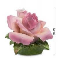 """Арома-светильник """"Роза"""" 12x12x10 см., Pavone, Италия"""