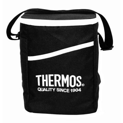 Сумка-холодильник Thermos QS1904, 11 л