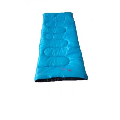 Спальный мешок Time Eco Camping 190