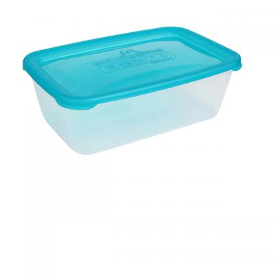 Контейнер для хранения в морозилке 2,5л., 25,5х16,5х8,6см., Италия