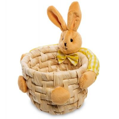 "Корзинка ""Кролик"", 20 см"