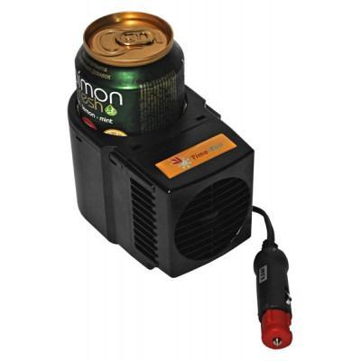 Автомобильный мини охладитель Time Eco