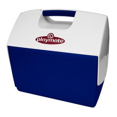 Изотермический контейнер Igloo Playmate Elite 15 л синий