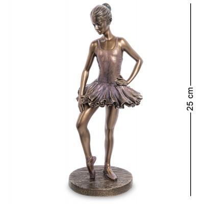 """Статуэтка Veronese """"Балерина"""" 25 см"""