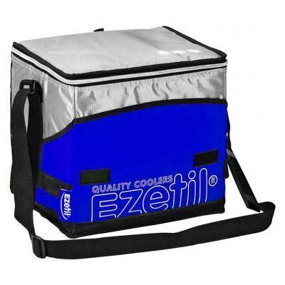 Сумка-холодильник Ezetil EZ КС Extreme 28 л красная
