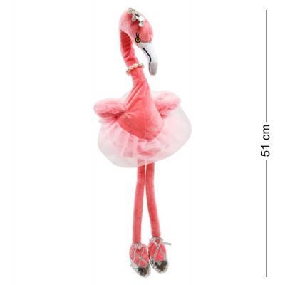 Интерактивная игрушка Фламинго, 51 см., PT-83