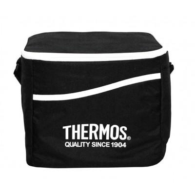 Сумка-холодильник Thermos QS1904, 19 л